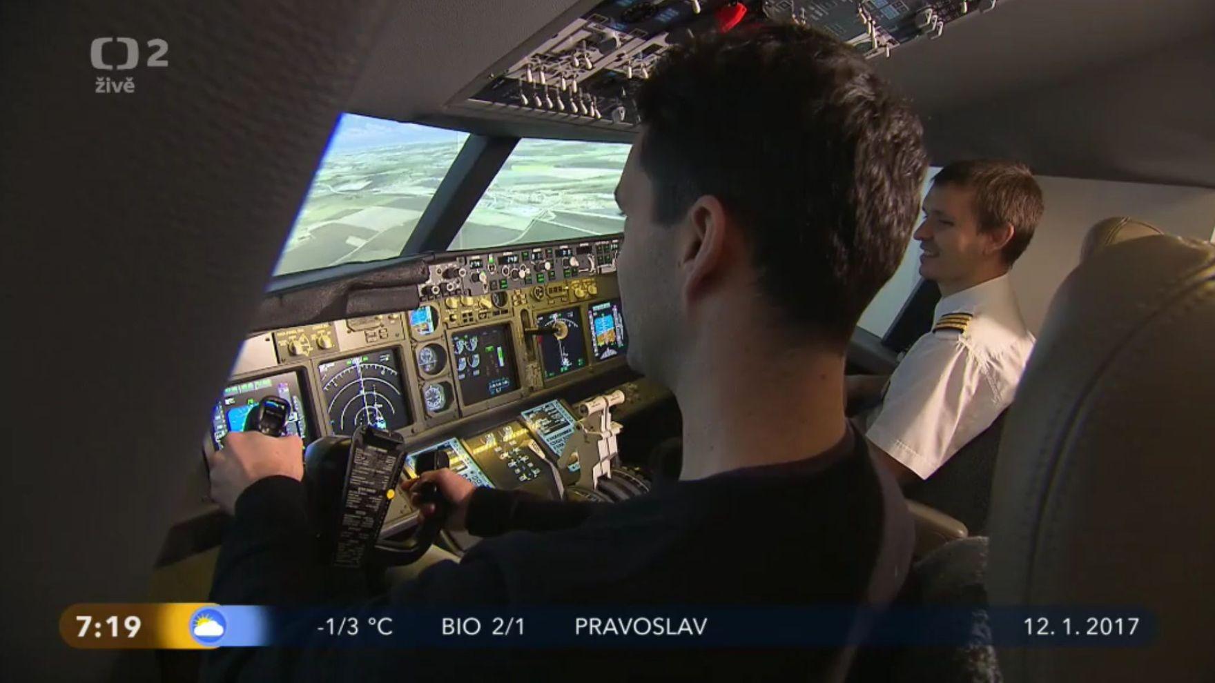 AirWine_ceska televize