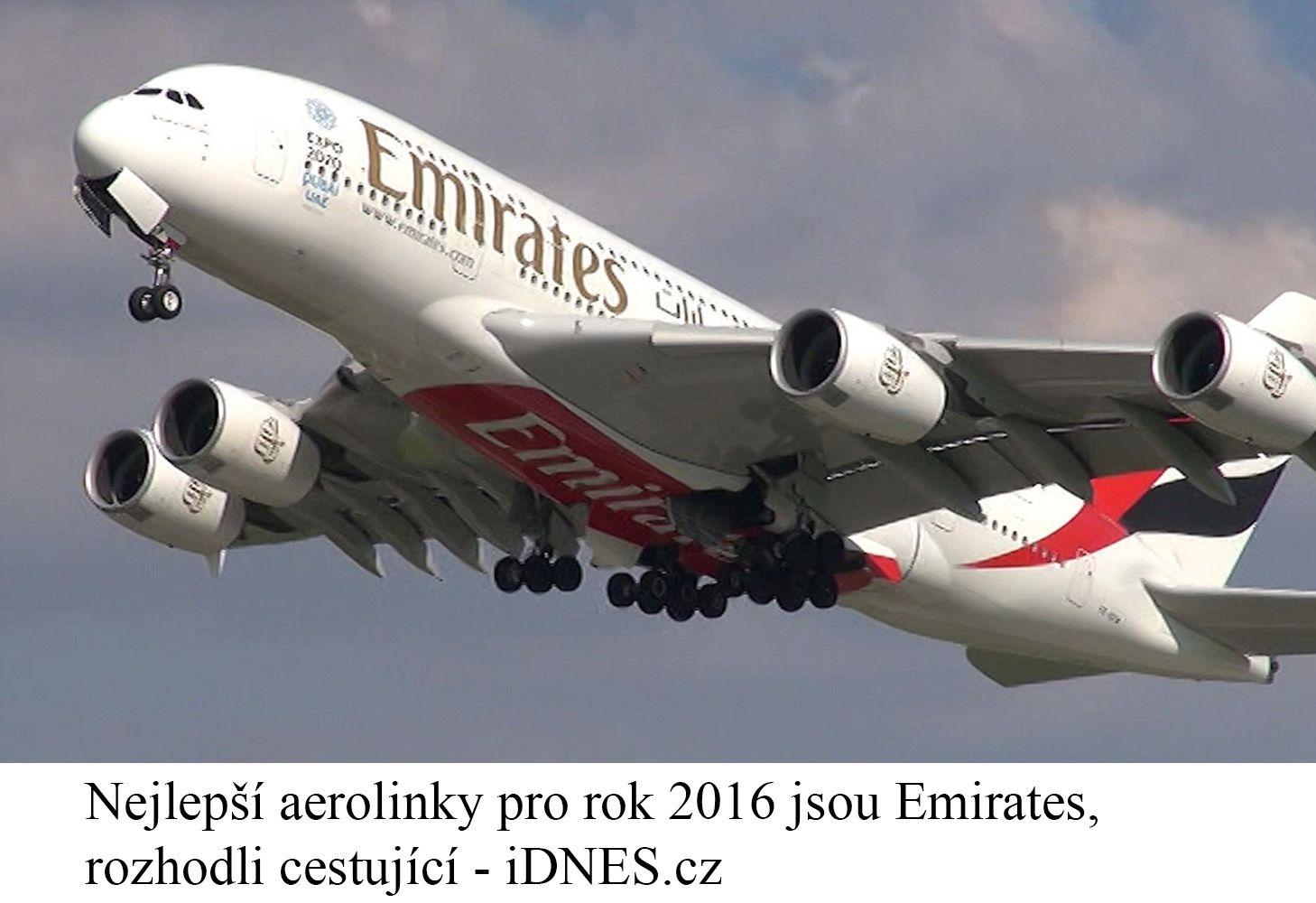 AirWine nejlepsi aerolinky