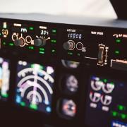 AirWine_uvodni