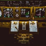 AirWine_uvodni2