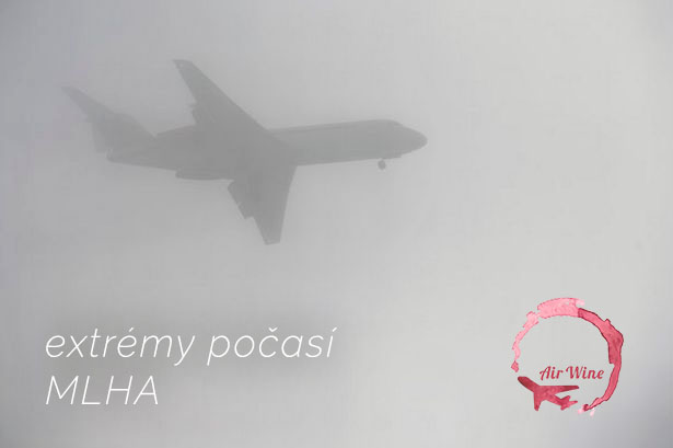 airwine-extremy-pocasi