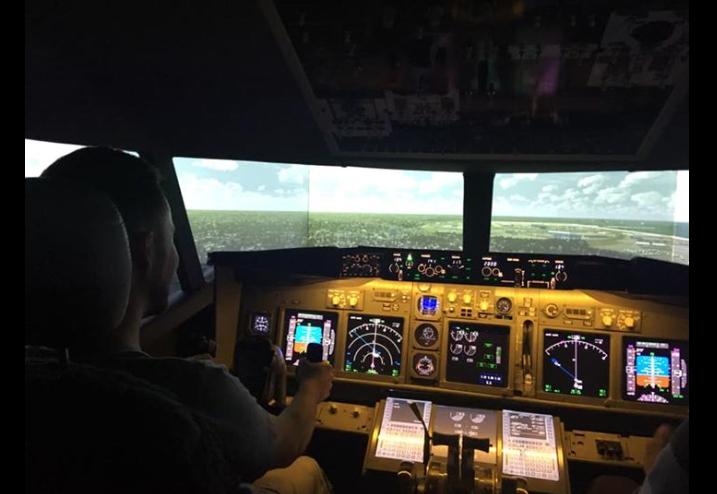 AirWine recenze