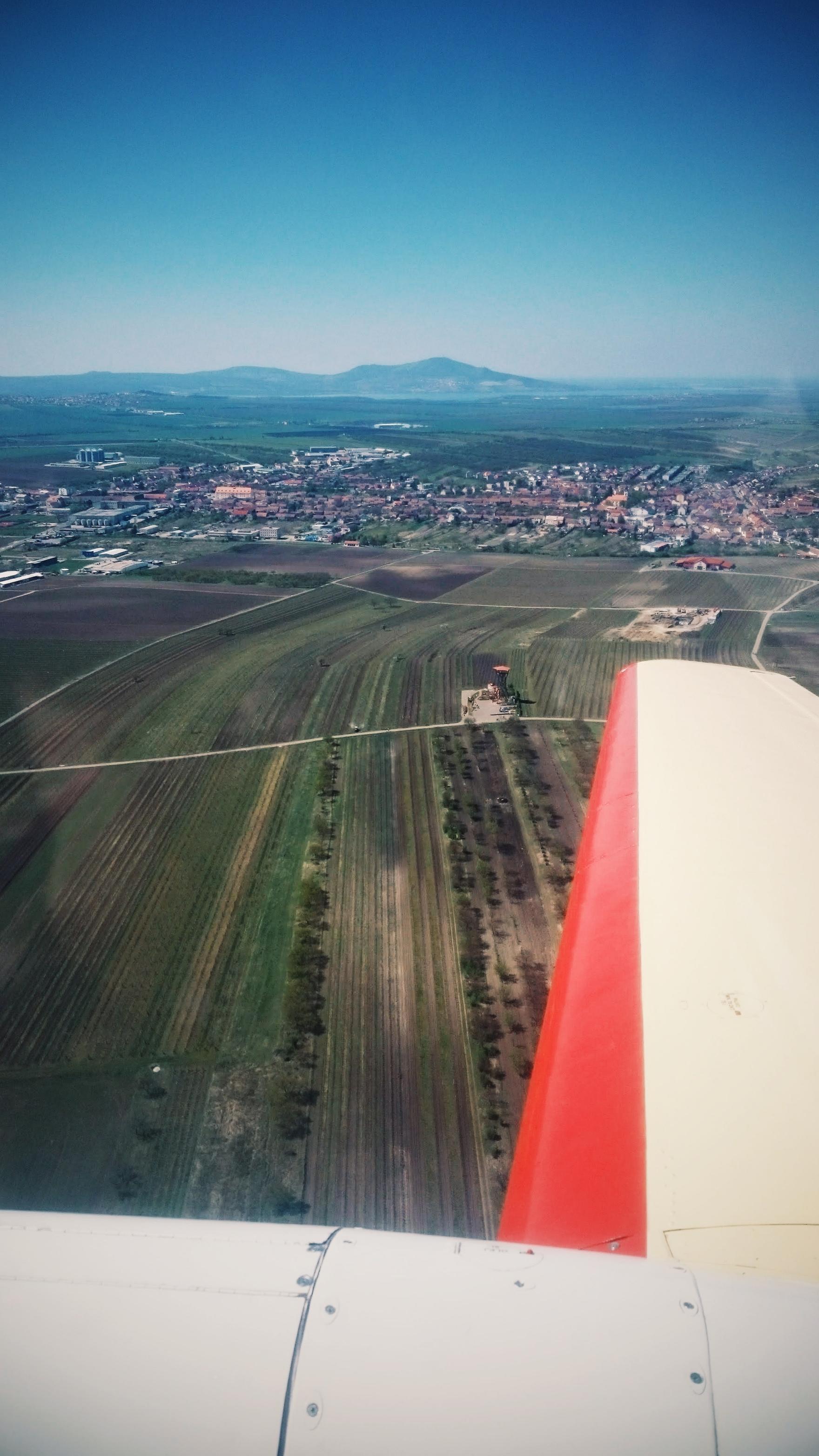 AirWine_velkepavlovice