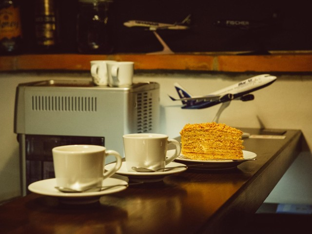 AirWine