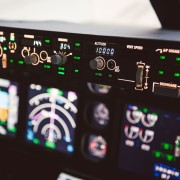 AirWine_boeing simulator