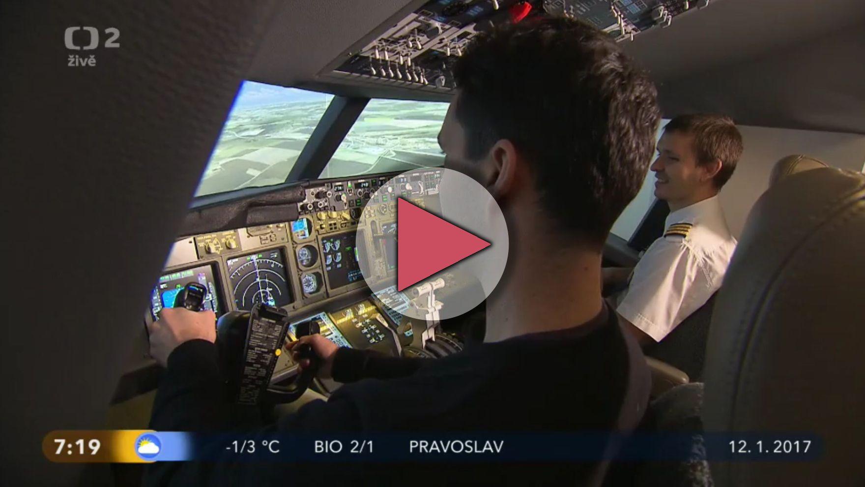 AirWine_ceska televize_play